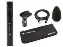 SENNHEISER e914 Small Diaphragm Live or Studio Acoustic Condenser  Microphone $10 Instant Coupon Use Promo Code: $10-OFF