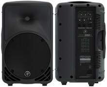 "MACKIE SRM350v3 2000w Total 10"" Speaker PA System Pair $20 Instant Coupon Use Promo Code: $20-OFF"