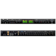 MOTU 828ES 28x32 Thunderbolt / USB / AVB Audio Interface $30 Instant Coupon use Promo Code: $30-OFF