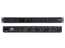 DBX DRIVERACK 220i Rackmount Live or Install PA Management System Processor $15 Instant Coupon Use Promo Code: $15-OFF