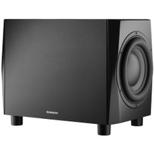 """DYNAUDIO 18S Ultra Low 16Hz Dual 9.5"""" Speaker Active Studio Sub-Woofer $100 Instant Coupon Use Promo Code: $100-OFF"""
