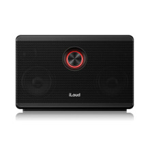 IK MULTIMEDIA iLOUD Musicians Choice Bluetooth 40w Portable Speaker $5 Instant Coupon Use Promo Code: $5-OFF