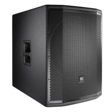 JBL PRX818XLFW Active 3000w Remote Wi-Fi Control Sub-Woofer $25 Instant Coupon Use Promo Code: $25-OFF