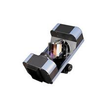MBT LEDBARREL Mini LED 10w CREE RGBW Mirrored Scanner $5 Instant Coupon Use Promo Code: $5-OFF