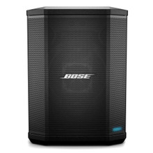 BOSE SI PRO Portable Lightweight Personal Bluetooth PA System