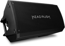 HEADRUSH FRFR-112 Flat Response 2000w Peak Full Range Guitar Monitor $5 Instant Coupon Use Promo Code: $5-OFF