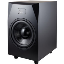 "ADAM AUDIO SUB12 Super Low 22Hz 12"" Active Studio Sub-Woofer $50 Instant Coupon Use Promo Code: $50-OFF"