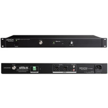 DENON DN-300BR Professional Rackmount 4.0 Bluetooth Audio Receiver $5 Instant Coupon Use Promo Code: $5-OFF