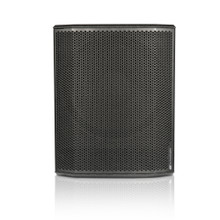 "dB TECHNOLOGIES SUB618 1200w Peak Pro-Grade 18"" Active Sub-Woofer $20 Instant Coupon Use Promo Code: $20-OFF"
