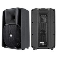 RCF ART 710-A MK4 2800w Active PA System Pair $50 Instant Coupon Use Promo Code: $50-OFF