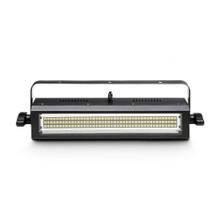 CAMEO LIGHTING THUNDER WASH 100 RGB 3 in 1 Strobe , Blinder, Wash LED Light $5 Instant Coupon Use Promo Code: $5-OFF