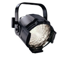 ETC Parnel dual use spot or flood light $10 Instant off use Promo Code: PARNEL