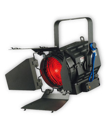 "Dexel Vulcano 5"" studio 650w fresnel $30 Instant Coupon use Promo Code: $30-OFF"