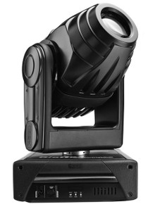 SGM Giotto 400s spot intelligent moving lighting $200 Instant Coupon use Promo Code: $200-OFF