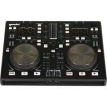 Gemini Control One DJ USB midi controller $10 Instant Coupon use Promo Code: CONTROLONE