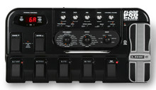 Line 6 Floor Pod Plus guitar Processor interface $5 Instant Coupon use Promo Code: $5-OFF