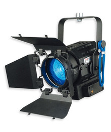 "Dexel Eros 3"" studio 300w fresnel $20 Instant Coupon use Promo Code: $20-OFF"