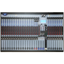 Peavey FX2 32 USB Processor recording mixer $50 Instant Coupon use Promo Code: FX232