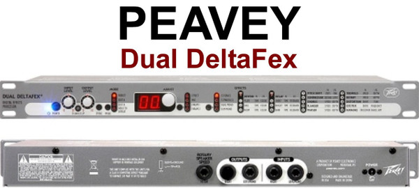 photo relating to Guitar Center Printable Coupons known as Peavey coupon / Western electronic coupon codes excellent get