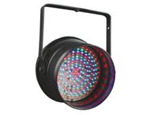 MBT LEDPar64 200 bright RGB LEDs $5 Instant Coupon use Promo Code: $5-OFF