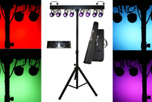 Blizzard weather system complete LED light system $25 Instant Coupon use Promo Code: $25-OFF