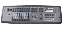 ELATION SHOW DESIGNER 1 Rackmount DMX Intelligent Joystick Console $100 Instant Coupon Use Promo Code: $100-OFF