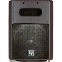 EV SB122 Commercial Series Lightweight Powerful Passive Sub-Woofer $25 Instant Coupon use Promo Code: $25-OFF