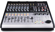 FOCUSRITE CONTROL 2802 Ethernet Interface DAW Console