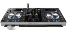 PIONEER XDJ-R1 Wireless DJ Controller with Virtual DJ LE Software $30 Instant Coupon Use Promo Code: $30-OFF