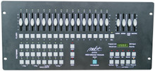 MBT cx1616 DMX lighting controller $10 Instant Coupon use Promo Code: $10-OFF