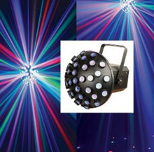 MBT LED Beehive Rotating Effect Light $5 Instant Coupon use Promo Code: $5-OFF