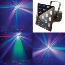 MBT LED Kingtut multi light effect $10 Instant Coupon use Promo Code: $10-OFF