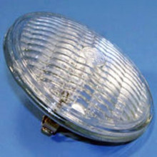 Ge par36 650w DWE punch light bank / blinder Bulbs