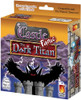 Castle Panic - EXPANSION #2 - Dark Titan - Co-op Board Game - Fireside Games