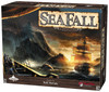 Seafall - A High Seas Strategy Board Game - Plaid Hat Games