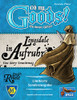 Oh My Goods! - Lonsdale in Revolt - Card Game Expansion - Mayfair Games