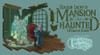 Kill Doctor Lucky - Doctor Lucky's Mansion that is Haunted - Expansion -  Cheapass Games