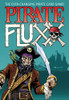 Looney Labs - Pirate Fluxx  - Card Game - LOO045