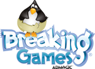 Breaking Games