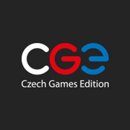 Czech Game Editions