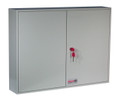 Securikey System Cabinets