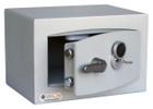 Securikey Mini Vault Gold FR