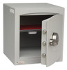 Securikey Mini Vault Gold FR