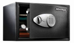 Master Lock Security Safe - Large