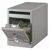 Master Lock Deposit Safe Small