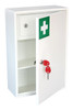 Securikey Medical Cabinet