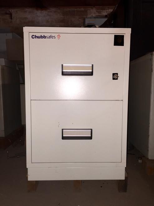 Chubb NT Profile FPFC