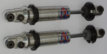 Protech Shocks Pair of Classic Mini Coil Over Fronts