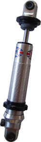 Protech Shocks 400 Series Single Adjustable Bonded Bush 1.9 I.D