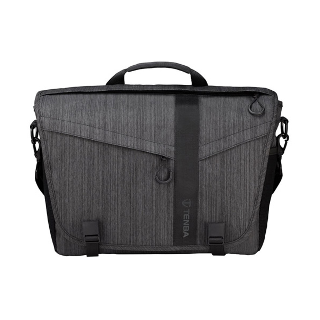 Tenba DNA 13 Messenger Bag